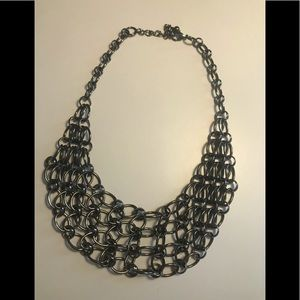 High Quality Chain Necklace